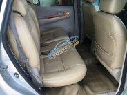 Bán xe Toyota Innova đời 2008, giá chỉ 265 triệu giá 265 triệu tại Đà Nẵng