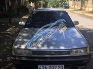 Bán Toyota Corolla 1990, màu bạc giá 78 triệu tại Đà Nẵng
