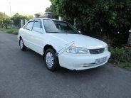Bán Toyota Corolla sản xuất 2000, màu trắng giá 158 triệu tại BR-Vũng Tàu