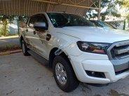 Bán Ford Ranger XLS 2.2L 4x2 AT sản xuất năm 2016, màu trắng, nhập khẩu số tự động giá cạnh tranh giá 635 triệu tại BR-Vũng Tàu