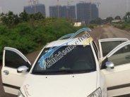 Chính chủ bán Hyundai Getz 1.1 MT năm 2008, màu trắng giá 165 triệu tại Hà Nội