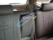 Xe cũ Toyota Innova MT đời 2009, giá chỉ 455 triệu giá 455 triệu tại Phú Thọ