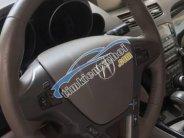 Bán xe Acura MDX đời 2007, màu đen giá 780 triệu tại Tp.HCM