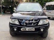 Bán ô tô Isuzu Hi lander X-Treme 2.5 MT năm sản xuất 2005, màu đen chính chủ giá 254 triệu tại Hà Nội