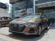 Bán ô tô Hyundai Elantra Sport sản xuất năm 2018, gia cạnh tranh giá 729 triệu tại BR-Vũng Tàu