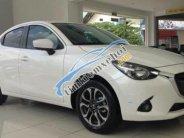 Bán xe Mazda 2 1.5L AT đời 2018, màu trắng  giá 529 triệu tại Hà Nội