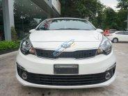 Bán Kia Rio 1.4AT 2015, màu trắng, xe nhập giá 475 triệu tại Hà Nội