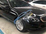 Bán Mercedes 2.0 AT năm sản xuất 2015, màu đen, nhập khẩu giá 1 tỷ 415 tr tại Hà Nội
