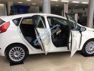 Bán Ford Fiesta giá siêu tốt giá 530 triệu tại BR-Vũng Tàu