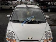 Bán xe Spark LS 2011, xe đẹp, máy êm giá 118 triệu tại Đồng Nai