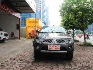 Bán Mitsubishi Pajero Sport D 4x2 AT năm sản xuất 2014 số tự động  giá 725 triệu tại Hà Nội