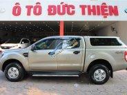 Bán xe Ford Ranger 2 cầu số sàn, chính chủ từ đầu giá 595 triệu tại Hà Nội