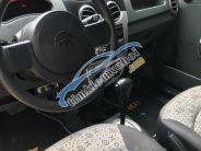Bán xe cũ Chevrolet Spark AT sản xuất 2010 giá 185 triệu tại Đồng Nai