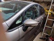 Bán Ford Fiesta AT 1.6 sản xuất năm 2011, xe đẹp giá 350 triệu tại Tp.HCM