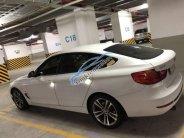 Cần bán xe BMW 3 Series sản xuất 2016, màu trắng, giá tốt giá 1 tỷ 380 tr tại Tp.HCM