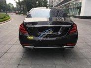 Cần bán xe Mercedes S450 đời 2018, màu nâu, xe nhập giá 4 tỷ 188 tr tại Hà Nội