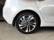 Bán Kia Rondo GATH sản xuất 2016, bản full cao cấp giá 729 triệu tại Tp.HCM