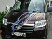 Cần bán xe Suzuki APV năm sản xuất 2008   giá 260 triệu tại Tp.HCM