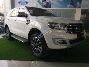 Bán xe Ford Evrest 2018 nhập khẩu mới giá rẻ nhất, xe giao sớm nhất Hà Nội, tell 0846279999 giá 1 tỷ 399 tr tại Hà Nội