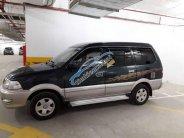 Cần bán Toyota Zace đời 2005, xe còn rất đẹp  giá 175 triệu tại Hà Nội