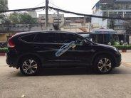 Bán ô tô Honda CRV 2.4 L, model 2014, đăng ký tháng 10/2014 giá 810 triệu tại Tp.HCM