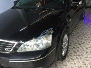 Bán Ford Mondeo 2.5 AT năm 2006, màu đen, cực đẹp giá 298 triệu tại Tp.HCM