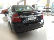 Cần bán Chevrolet Aveo LTZ số tự động, mới 100% giá 415 triệu tại Hà Nội