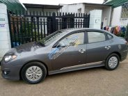 Bán ô tô Hyundai Avante đời 2013, giá 375tr giá 375 triệu tại Đắk Lắk