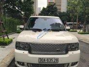 Chính chủ bán xe Range Rover Superchard model 2011 giá 1 tỷ 770 tr tại Hà Nội