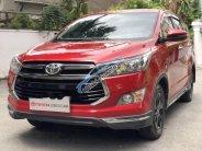 Bán xe Toyota Fortuner sản xuất năm 2016, màu đỏ, 855 triệu giá 855 triệu tại Tp.HCM
