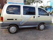 Bán Daihatsu Citivan 2003, 65tr giá 65 triệu tại Đà Nẵng