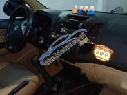 Cần bán xe Fortuner máy dầu 2014, xe đẹp giá 830 triệu tại Đà Nẵng