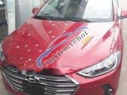 Cần bán Hyundai Elantra đời 2018, đủ màu giá 620 triệu tại Hà Nội
