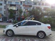 Cần bán gấp Kia Rio sản xuất năm 2016, màu trắng, xe nhập giá 415 triệu tại Hà Nội