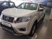 Bán Nissan Navara EL Premium đời 2018, màu trắng, nhập khẩu, giá chính hãng, sẵn xe giao ngay giá 650 triệu tại Hà Nội
