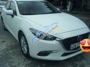 Bán xe Mazda 3 FL năm sản xuất 2017, màu trắng, giá chỉ 662 triệu giá 662 triệu tại Đà Nẵng