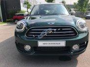 Bán Mini Countryman 2018, mẫu xe thể thao giá 1 tỷ 849 tr tại Hà Nội