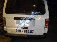 Bán xe Suzuki Super Carry Van MT đời 2012, giá 160tr giá 160 triệu tại Bắc Ninh