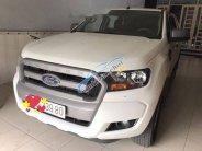 Cần bán gấp Ford Ranger XLS 2.2 AT năm 2018  giá 665 triệu tại Hà Nội