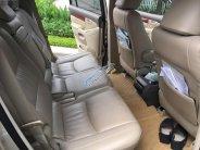 Cần bán xe Lexus GX 470 đời 2008, xe đẹp không tỳ vết giá 1 tỷ 650 tr tại Hà Nội
