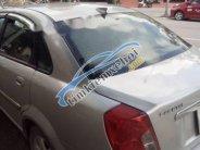 Bán xe Daewoo Lacetti năm 2005, giá 150tr giá 150 triệu tại Hải Phòng