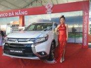 Bán Mitsubishi Outlander năm sản xuất 2018, giá tốt giá 807 triệu tại Đà Nẵng