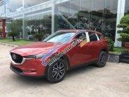 Bán Mazda CX 5 2.5 2018, 999 triệu, LH 0889 235 818 Mr Thắng Mazda Phạm Văn Đồng giá 999 triệu tại Hà Nội