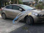 Xe cũ Kia K3 AT đời 2014 chính chủ giá 500 triệu tại Đà Nẵng