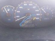 Bán Chevrolet Spark đời 2010, màu trắng, giá chỉ 128 triệu giá 128 triệu tại Gia Lai