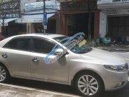 Cần bán xe Kia Forte năm 2012 xe gia đình, bs 43 giá 405 triệu tại Đà Nẵng