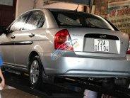 Bán Hyundai Verna đời 2008, xe nhập giá cạnh tranh giá 235 triệu tại BR-Vũng Tàu