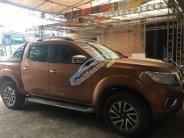 Bán Nissan Navara NP300 năm sản xuất 2015, xe còn mới giá 650 triệu tại Hà Nội