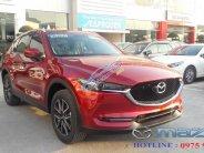 Giá xe Mazda CX5 2018 tốt nhất khi gọi trực tiếp 0975.910.716, trả góp 90%, hỗ trợ thủ tục đặt xe, tư vấn hồ sơ trả góp giá 899 triệu tại Hà Nội