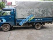 Cần bán Hyundai Porter 2001, màu xanh lục, nhập khẩu nguyên chiếc, 85 triệu giá 85 triệu tại Hải Dương